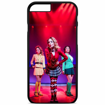 Heathers Broadway The Musical iPhone 6S Plus Case