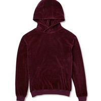 Designer hoodies on MR PORTER