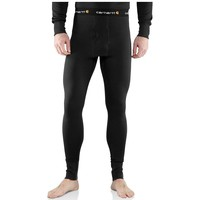 Carhartt Base Force Super Cold Weather Bottom - Men's