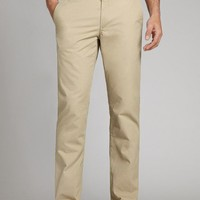 Bonobos Men's Clothing | Summer Weight Chinos - Khaki