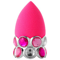 beautyblender bling.ring kit by beautyblender®