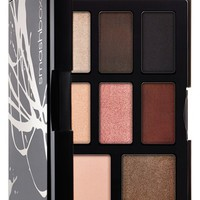 Smashbox 'Photo Op - Cherry Smoke' Eyeshadow Palette