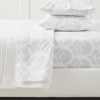 Larkspur Sheet Set