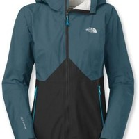 The North Face FuseForm Originator Rain Jacket - Women's