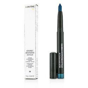 Ombre Hypnose Stylo Longwear Cream Eyeshadow Stick - # 06 Turquoise Infini 1.4g/0.049oz