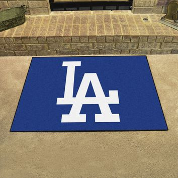 634e7cf00 MLB - Los Angeles Dodgers  LA   LA  All-Star ...