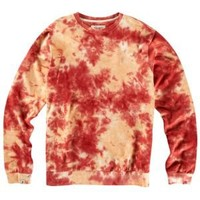 Altamont Leary Crew Sweatshirt - Men's at CCS