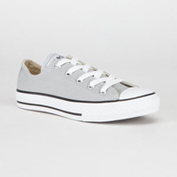 CONVERSE Chuck Taylor All Star Girls Shoes
