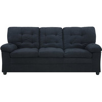 Walmart: Buchannan Microfiber Sofa, Multiple Colors