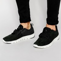 Nike SB | Nike Trainerendor Trainers 616575-001 at ASOS