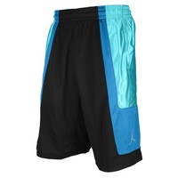Jordan Melo 10 Short - Men's