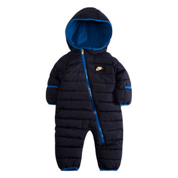 Nike Heavyweight Snow Suit-Baby Boys - JCPenney