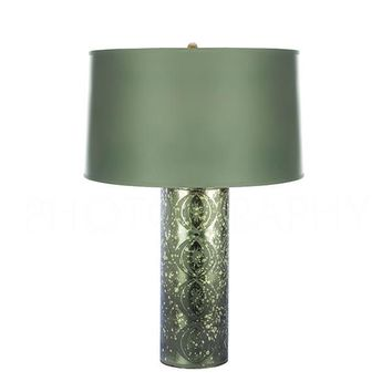 Buy Krista Lamp design by Aidan Gray Online at Burkedecor – BURKE DECOR