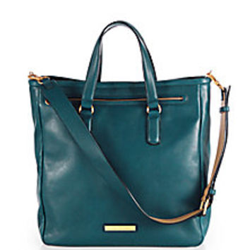 Marc by Marc Jacobs - Luna Tote - Saks Fifth Avenue Mobile