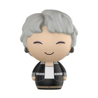 Golden Girls Dorothy Dorbz Figure