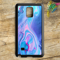 Lush Addict Samsung Galaxy Note 5 Case | armeyla.com