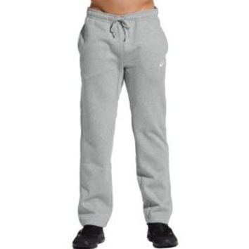 Nike Men's Sportswear Fleece Pants | DICK'S Sporting Goods