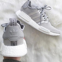 SUMMER11 ADIDAS Women Running Sport Casual Shoes Sneakers grey fb792bd8f2