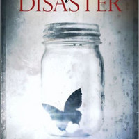 Beautiful Disaster (Beautiful Disaster Series #1)