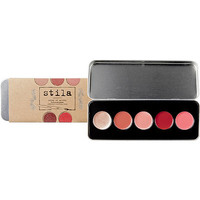 Color Me Pretty Lip & Cheek Palette