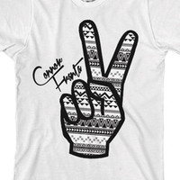 Peace - ConnorFranta - Official Online Store on District LinesDistrict Lines