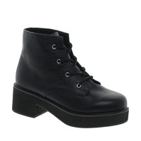 ASOS | ASOS ACADEMY Ankle Boots at ASOS