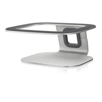 ONETOW Laptop Stand