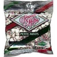 Smooth & Melty Petite Mints
