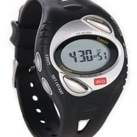 Mio Classic Select Heart Rate Monitor Watch