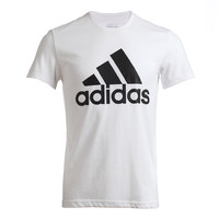 Trendsetter Adidas Woman Fashion Print Gym Sport Short Sleeve Shirt Top Tee