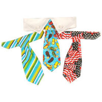 Dog Neckties Puppy Tie Pet Ties Pet Bow Ties Doggie Tie Ties For Dogs Dogs Tie Doggie Ties Dog Neck