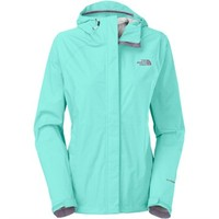 Buy Women's Venture Jacket from The North Face @ Rocky Mountain Trail