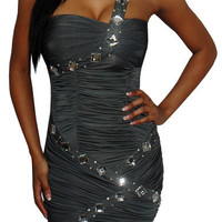 Claiming Stakes-Great Glam is the web's top online shop for trendy clubbin styles, fashionable party dress and bar wear, super hot clubbing clothing, stylish going out shirt, partying clothes, super cute and sexy club fashions, halter and tube tops, belly