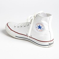 Converse Chuck Taylor High Top Sneaker (Women)