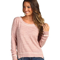 Free People Road Trip Pullover