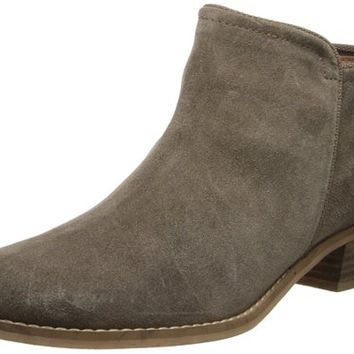 Skechers Women's Natives Western Boot