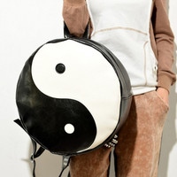 Cool Style Casual Hot Sale Backpack [6582232007]