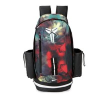 NIKE handbag & Bags fashion bags Sports backpack  027