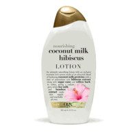OGX Coconut Milk Lotion 13 oz