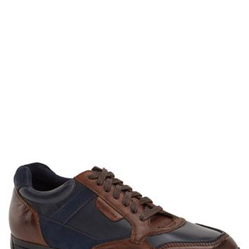 Men's Kenneth Cole New York 'Cant Miss It' Sneaker,