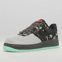 Nike Air Force 1 'Year of the Horse'