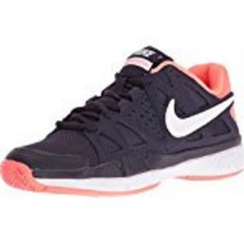 Nike Air Vapor Advantage Womens Tennis Shoes