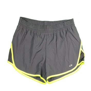 C9 by Champion Women's Running Shorts