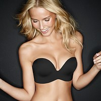 Women's Ultimate Push Up Bra
