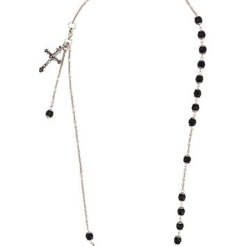 GIVENCHY | Rosary Bead Necklace | Womenswear | Browns Fashion
