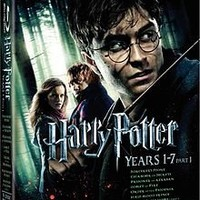 Harry Potter (film series) - Wikipedia, the free encyclopedia
