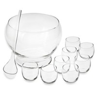 Dailyware™ 10-Piece Punch Set