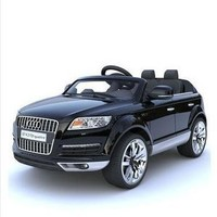 electric ride on car remote control,electric ride on cars for kids