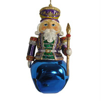 Christmas Ornament - Nutcracker