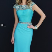 Sherri Hill 32026 Dress